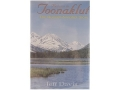 """Return to Toonaklut: The Russell Annabel Story"" Book by Jeff Davis"