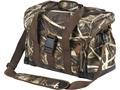 Beretta Outlander Medium Blind Bag Realtree Max-4 Camo
