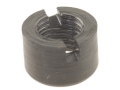 Smith & Wesson Rear Sight Windage Nut for All Models