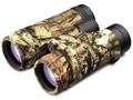 Leupold BX-2 Acadia Binocular 8x 42mm Roof Prism Mossy Oak Break-Up Infinity