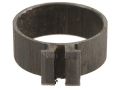 Oberndorf Extractor Collar Mauser 98 Steel Blue