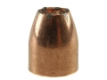 Speer Gold Dot Bullets 380 ACP (355 Diameter) 90 Grain Bonded Jacketed Hollow Point Box of 100