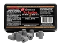 Hodgdon Triple Seven Black Powder Substitute 50 Caliber 50 Grain Pellets Package of 100