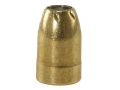 Remington Golden Saber Bullets 357 Magnum (357 Diameter) 125 Grain Jacketed Hollow Point