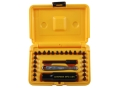 Product detail of Chapman Model 2011 27-Piece Euro Screwdriver Set with Torx, Metric Hex, SAE Hex Bits