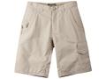 "Mountain Khakis Men's Granite Creek Shorts Nylon 11"" Inseam"
