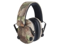 Product detail of Radians Hunter's Ears Electronic Earmuffs (NRR 23 dB)