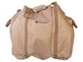 Rig'Em Right 6-Slot Full Body Goose Decoy Bag Tan