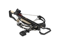 Barnett Recruit Youth 100 Crossbow Package with Red Dot Sight