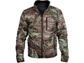 Core4Element Men's Elevation Down Insulated Jacket Polyester