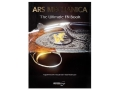 &quot;ARS Mechanica: The Ultimate FN Book&quot; Book by Auguste Francotte