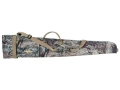 Flambeau Floating Shotgun Gun Gase Nylon Mossy Oak Duck Blind Camo
