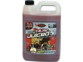 Wildgame Innovations Apple Crush Juiced Deer Attractant Liquid 1 Gallon