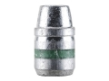 Hunters Supply Hard Cast Bullets 41 Caliber (410 Diameter) 215 Grain Lead Semi-Wadcutter