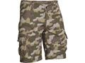 """Under Armour Men's Grit Cargo Shorts Nylon Uniform 21"""" Outseam"""