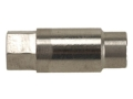 Product detail of Baker Firing Pin Removal Tool Weatherby, SKB