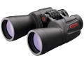 Redfield Renegade Binocular 10x 50mm Porro Prism Black