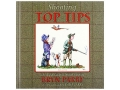 &quot;Shooting Top Tips&quot; Book by Bryn Parry