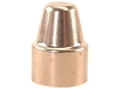 Hornady Bullets 45 Caliber (451 Diameter) 200 Grain Combat Target Semi-Wadcutter Box of 850 (Bulk Packaged)