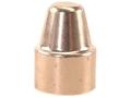 Hornady Bullets 45 Caliber (451 Diameter) 200 Grain Combat Target Semi-Wadcutter Box of 850 (Bulk Packaged)