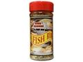 King Kooker Smoked Fish Rub 6.5 oz