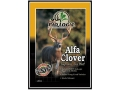 Product detail of BioLogic Alfa Clover Perennial Food Plot Seed 1 lb