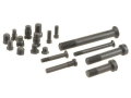 Product detail of Galazan Replacement Receiver Action Screw Kit Winchester Model 94 Pre-64 Blue Package of 18