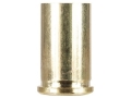 Magtech Reloading Brass 32 S&amp;W Bag of 100