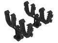 Kolpin Powersports Rhino ATV Double Gear Grip Pack of 2