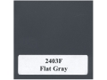 KG Gun Kote 2400 Series Flat Gray 8 oz