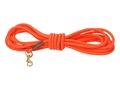 Avery Floating Check Cord Nylon 30'