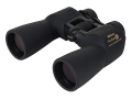 Nikon Action EX Extreme ATB Binocular 10x 50mm Porro Prism Black