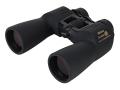 Nikon Action EX Extreme ATB Binocular 10x 50mm Porro Prism Black