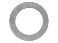 Mossberg Firing Pin Washer Mossberg 500 20, 12 Gauge, 590, 835