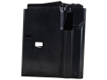FNH Magazine FN FNAR 308 Winchester 5-Round Steel Matte