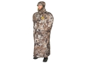 SJK Insulated Arctic Cloak Polyester