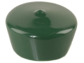 Product detail of Redding 3, 3BR Powder Measure Reservoir Cap