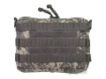 Product detail of Maxpedition Large TacTile Accessory Pouch Nylon