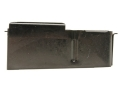 Savage Arms Magazine Box 30-06 Length Model 110, 111 Long Actions