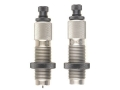 Redding 2-Die Set 6mm XC