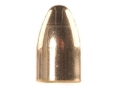 Winchester Bullets 9mm (355 Diameter) 124 Grain Full Metal Jacket Flat Base Bag of 100