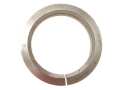 Product detail of Remington Piston Seal 1100 28, 410 Bore