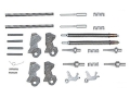 Beretta Spare Parts Kit Beretta Over-Under Shotguns 12 Gauge