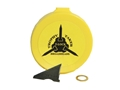 Trophy Taker Terminal T-Lock Replacement Broadhead Blade 100 Grain Pack of 9