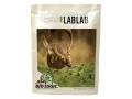 Product detail of BioLogic LabLab Annual Food Plot Seed 20 lb