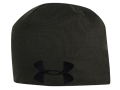 Product detail of Under Armour Active Beanie Polyester