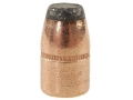 Barnes Original Bullets 45-70 Government (458 Diameter) 300 Grain Flat Nose Flat Base Box of 50