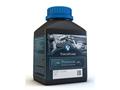 Vihtavuori N160 Smokeless Powder