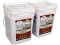 Wise Food 240 Serving Powdered Whey Milk Kit