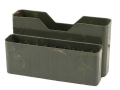 Product detail of MTM Slip-Top Ammo Box 22-250 Remington, 243 Winchester, 308 Winchester 20-Round Plastic